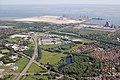 Luftaufnahmen Nordseekueste 2012 05 D50 by-RaBoe 089.jpg