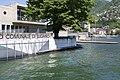 Lugano - panoramio (216).jpg