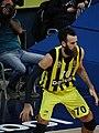 Luigi Datome 70 Fenerbahçe Men's Basketball 20180105 (2).jpg