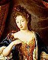 Luise Hippolyte of Monaco-1-.jpg