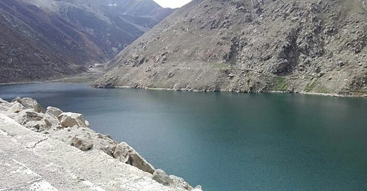 Lulusar lake,naran kaghan.jpg