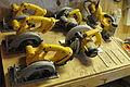 Lumber Craftsmen 140226-A-AP268-790.jpg