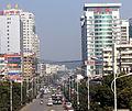 Lumo Lu in Wuhan.jpg