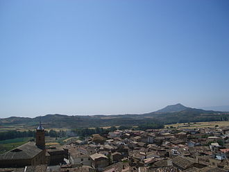 Luna, Aragon - Image: Luna*