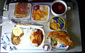 Lunch on Malaysia Airlines (3328443232).jpg