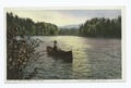 Lure of Forest and Lake, Adirondack Mountains, N.Y (NYPL b12647398-75510).tiff
