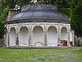 Lusthaus Oberes Schloss Greiz.jpg