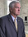 Luther Strange on Fox News Happening Now to talk about efforts to repeal the Patient Protection and Affordable Healthcare Act DEoklDbXcAAqS3a.jpg-large (cropped).jpg
