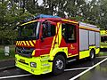 Luxembourg, Service Incendie VDL, BF2401.jpg