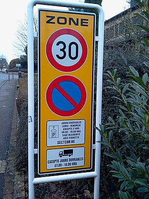 Luxembourg road sign H,1 (C,2-C,18).jpg