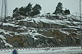 Lyckeby, Karlskrona, Sweden - panoramio (3).jpg