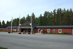 Lycksele djurpark-2012-06-24.jpg