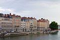 Lyon (18220621326).jpg