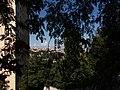 Lyon - Vue depuis le fort de Loyasse.jpg