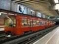 Lyon TCL MPL 85 n°367 MD Gare de Vaise (3).JPG