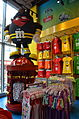 M&M Store New York 2015 4.JPG