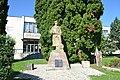 Málinec - Pomník padlým hrdinom v SNP (1).jpg