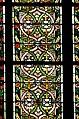 Mödling Sankt Othmar - Florales Fenster 1a.jpg