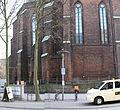 Mönckebergstraße St Petri Hamburg stitched2.jpg