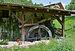 Mühle beim Malenger St. Vigil Kastelruth west.jpg