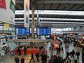 München Hauptbahnhof (8928855899).jpg