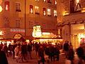Münchenbilder07-16.jpg