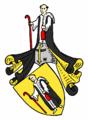 Münchhausen-Wappen.png