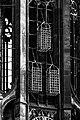 Münster, St.-Lamberti-Kirche, Turm -- 2017 -- 2068 (bw).jpg
