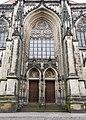 Münster, St.-Lamberti-Kirche -- 2017 -- 6900.jpg