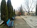 Mănăștur, Cluj-Napoca, Romania - panoramio (4).jpg