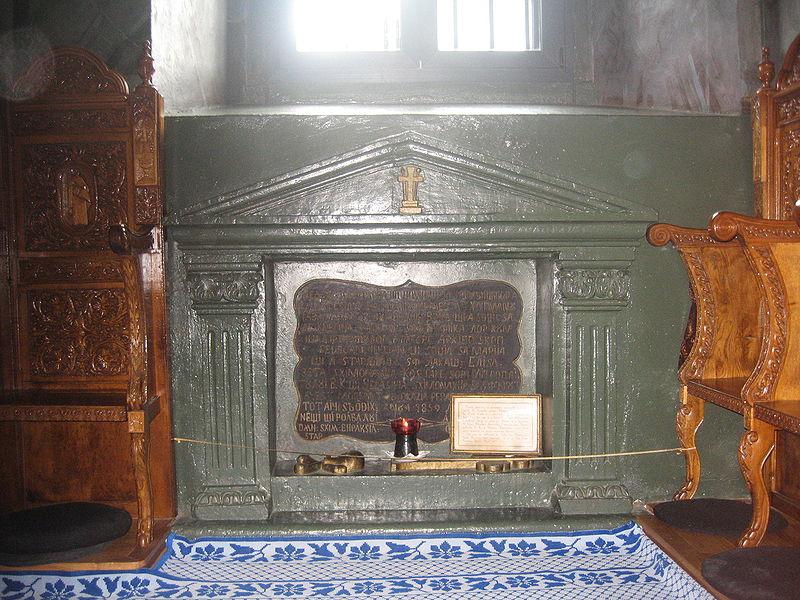 File:Mănăstirea Agapia32.jpg