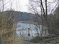 Mēmele (1) - panoramio.jpg