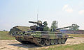 M-84 VS 2.jpg