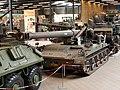M110 pic1.JPG