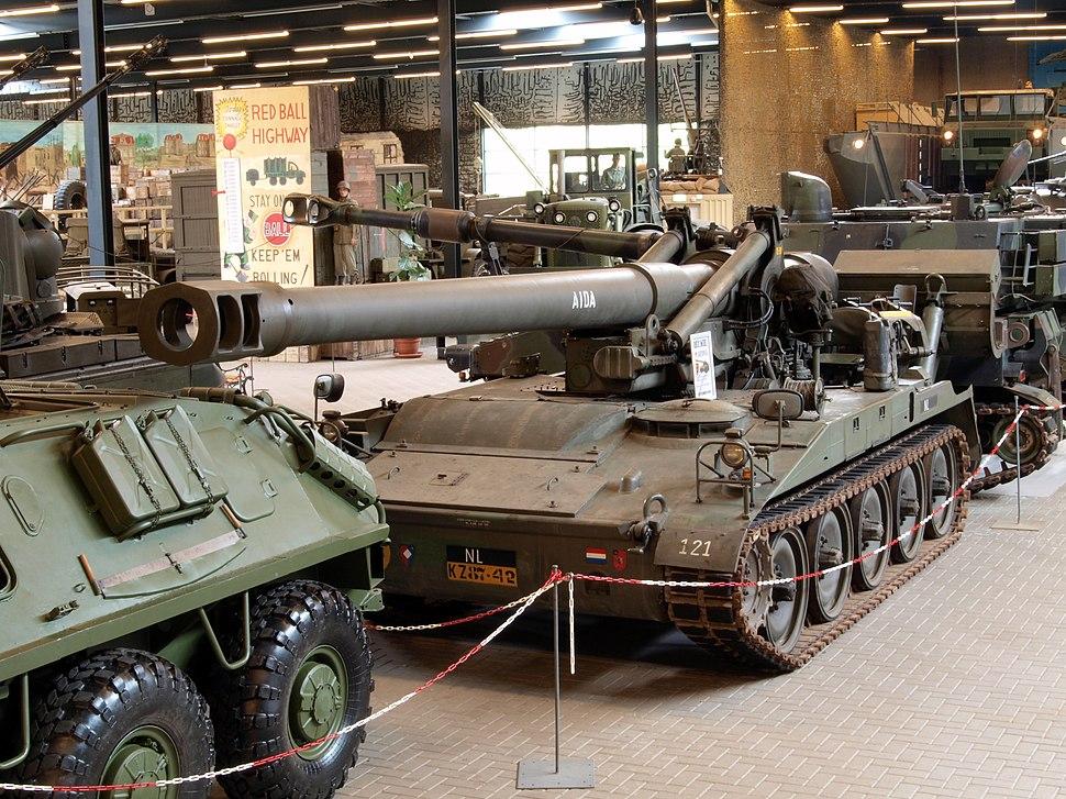 M110 pic1