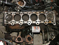 [DIAGRAM_38YU]  Straight-six engine - Wikipedia | Ford 300 Ci 6 Cylinder Engine Diagram |  | Wikipedia