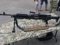 M240B on display.jpg