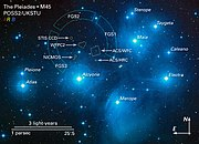 M45map