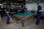 MACG-28 Corporals' Leadership Course Mess Night 140210-M-QZ288-053.jpg