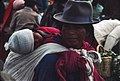 MARKET IN LATACUNGA, ECUADOR.jpg
