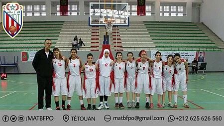 MAT Basketball Féminin 2.jpg