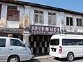 MCA Perak Village.jpg
