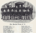 MCHS 1922 Football State Champions.png