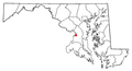 MDMap-doton-Suitland-SilverHill.PNG