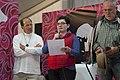 MEX ONH TERTULIA TODOS SOMOS MIGRANTES (15323716298).jpg