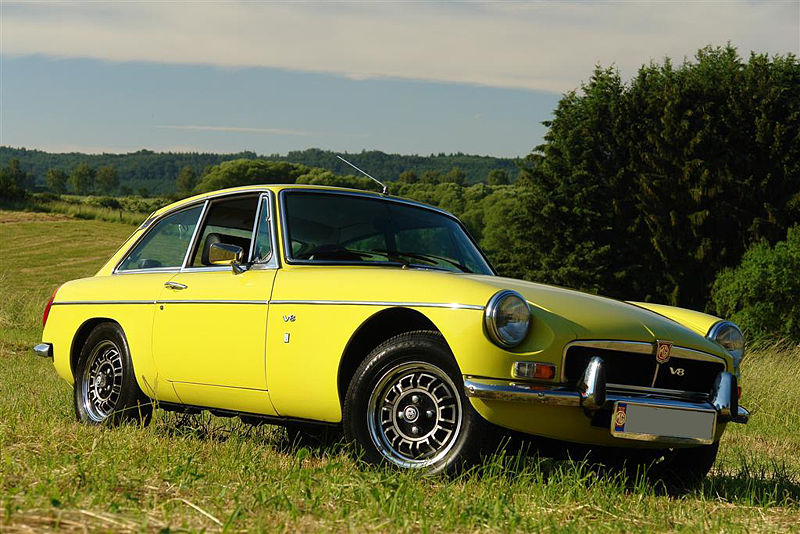 1974 mgb wiring diagram images mgb engine swap ford mgb wiring diagram