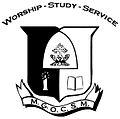 MGOCSM Logo.jpg