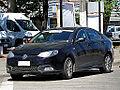 MG 6 1.8 DVVT 2011 (15319030054).jpg