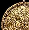 MHS 48892 Astrolabe Mater.jpg