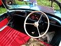MHV Meadows Frisky-Sport Convertible 1958 03.jpg